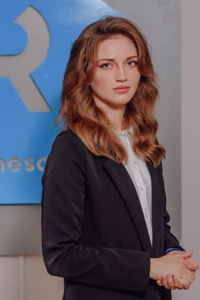 Marina Poiană