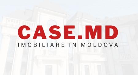 Case.md - Singura platformă exclusiv cu case din Republica Moldova