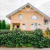 Casă individuală într-un cartier privat lîngă Pădurea Dumbravei! thumb 1