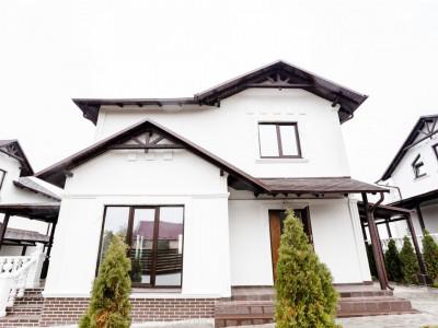Spre Vînzare casă în Cheltuitori, Posibil În Rate!