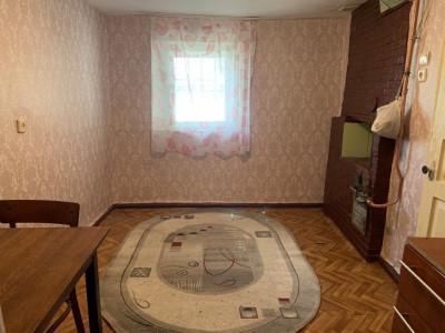 Casă la preț de apartament