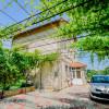 Vinzare casa cu 5 camere in sectorul Botanica, disponibil in rate thumb 1