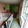 Se vinde casă cu două nivele + teren thumb 15